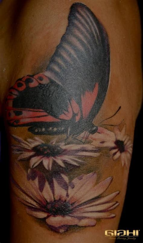 watercolor tattoo veneto 192 best images about flower tattoos on buddha