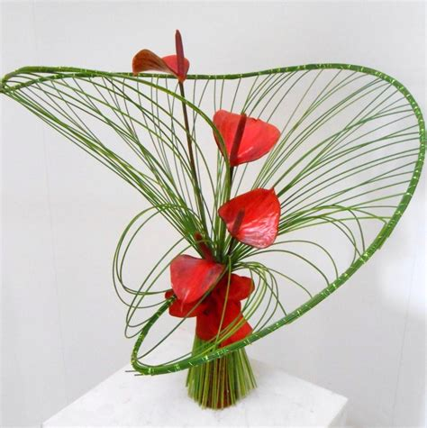 Modern Flower Arrangements In Vase by Vases Marvellous Vase Arrangements Large Vase Arrangement Ideas Modern Flower