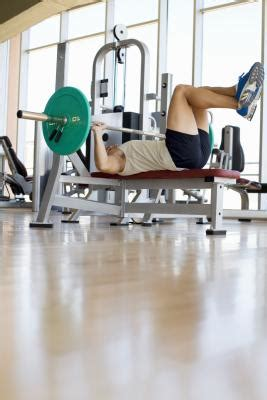 bench press bad for shoulders what are the benefits of a balance board healthy living