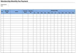 Monthly Bill Calendar Template by Monthly Bill Payment Calendar Calendar Template