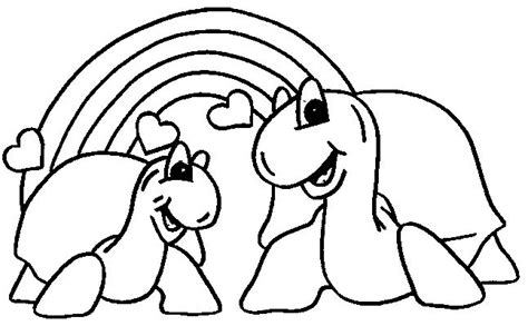 turtle love coloring pages 35 turtle coloring pages coloringstar
