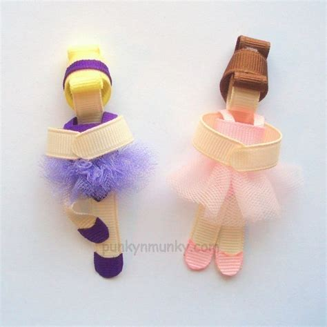 ribbon sculpture instructions how to make ballerina ribbon sculpture tutorial with sugar