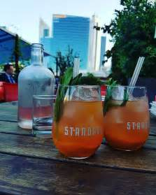 boatshed cafe south perth opening hours best restaurants with a view in perth perth