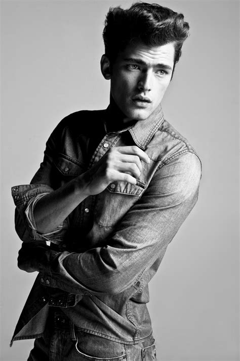 sean opry sean o pry for m jeans spring summer 2011