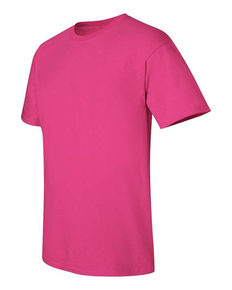 Cheap T Shirts Gildan Ultra Cotton T Shirt Wholesale T Shirts