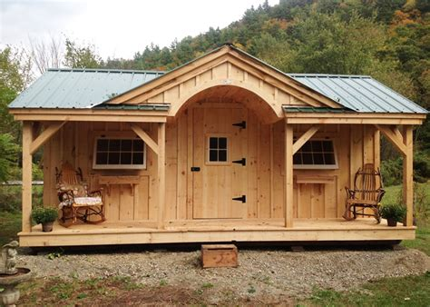 tiny house kits for sale gibraltar cabins gibraltar cottages jamaica cottage shop