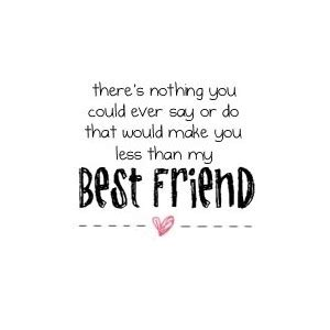 quotes about best friends bff quotes and pics how to be best friends