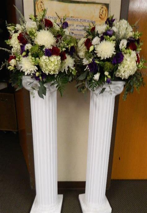wedding florists in orange county california wedding ceremony flowers orange county discount flower