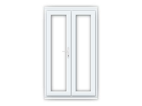 4 foot doors 4ft upvc doors flying doors
