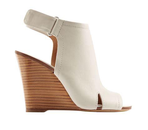 bone color shoes rag bone shoes fashion design heels shoe colour trend