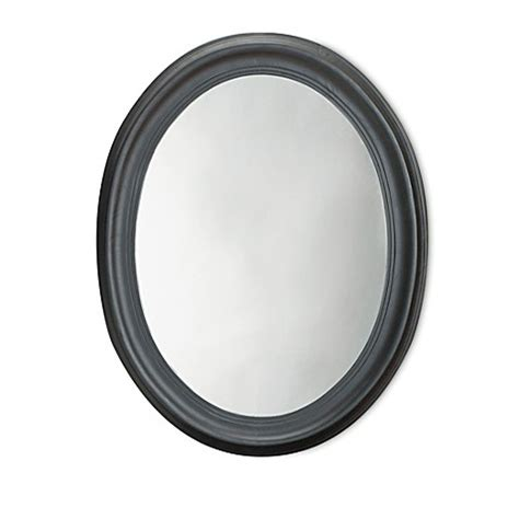 carolina chair and table company buy carolina chair table company oval mirror in antique