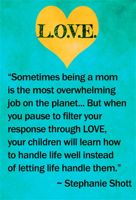 parenting children learn how to be a loving and effective parent books when is and hormones rage momlife today