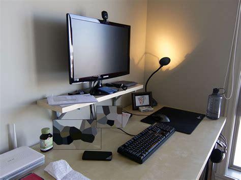 creative of ikea office desk uk ikea adjustable desk legs ikea adjustable desk 15 diy computer desk ideas u0026