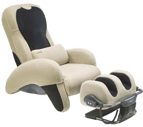 Eames Chair Used Ijoy 100 Backstore Com Product Reviews