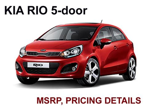 new car pricing guide research new kia msrp and dealer pricing before your