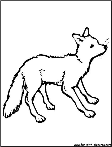 free coloring pages of fox motocross