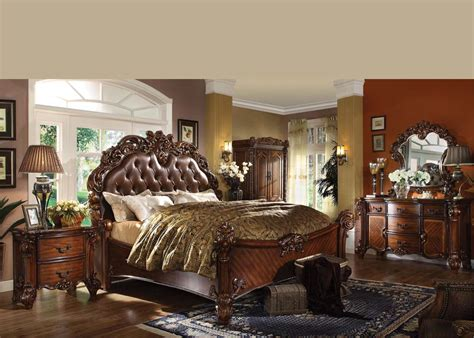 acme furniture bedroom sets furniture store outlet usafurniturewarehouse com