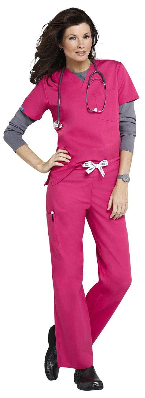 scrubs beyond this site has great below 10 sales on