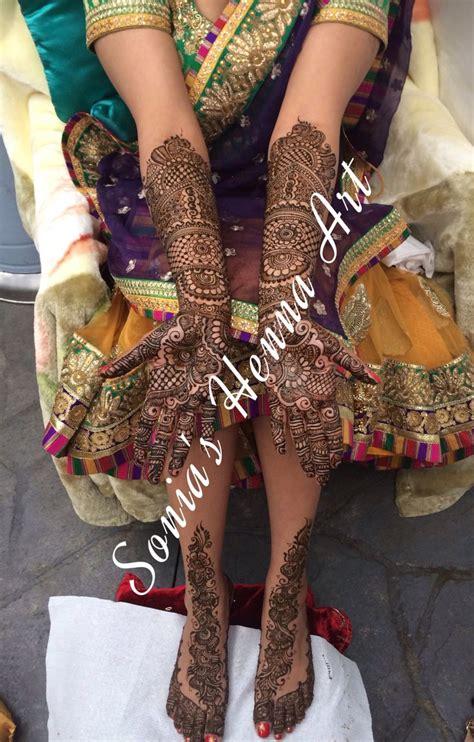 nusrat henna mehndi tattoo artist toronto on 156 best images about henna design creativity on