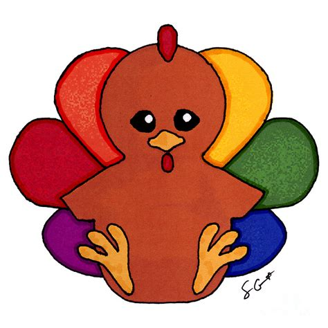 turkey drawing pictures cliparts co turkey drawing pictures cliparts co