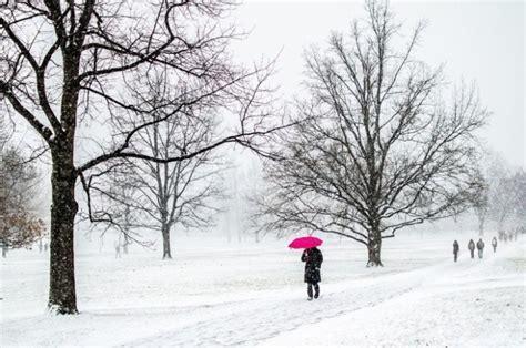 imagenes invierno whatsapp paisajes de invierno para portada de facebook o fondo de