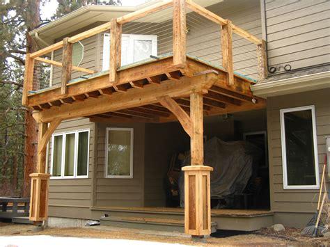roof patio roof designs  contemporary patio  garden