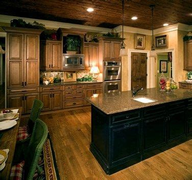 What Is The Most Durable Kitchen Countertop by Best 25 Granite Kitchen Ideas On Kitchen