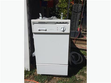 Apartment Size Dishwasher Bosch Apartment Size Dishwasher Bosch Dishwasher Countertop