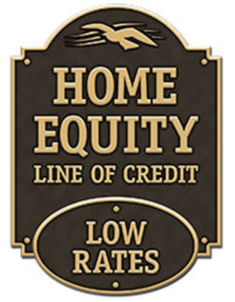 gulf winds home equity line of credit heloc