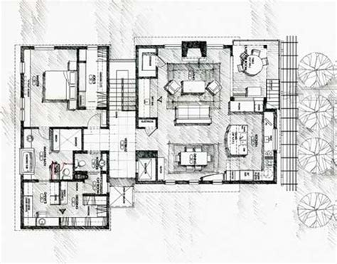premium kitchen appliances geotruffe com smart home design ideas home design ideas