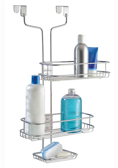 Shower Caddy For by Shower Door Shower Caddy