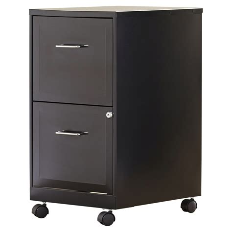 2 drawer vertical filing cabinet varick gallery maddox 2 drawer mobile vertical filing