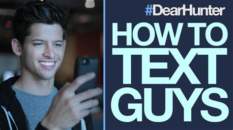 Vi Search Ignore How To Text Guys So They Don T Ignore You Dearhunter