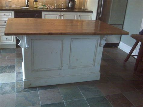 Second Hand Kitchen Island by Kitchen Island For Sale From Toronto Ontario Adpost Com