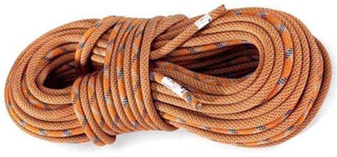 Tali Kecil Standar detail tali kernmantel adalah sebagai berikut