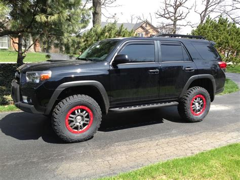 Lifted 85 Toyota Post Your Lifted Pix Here Page 85 Toyota 4runner