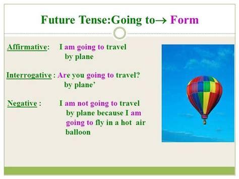 question future simple tense 87 best ideas about present simple present cont future