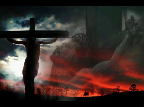 wallpaper salib animasi bergerak yesus kristus holidays oo