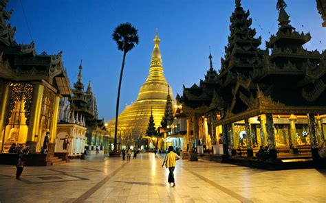 yangon wallpapers images  pictures backgrounds
