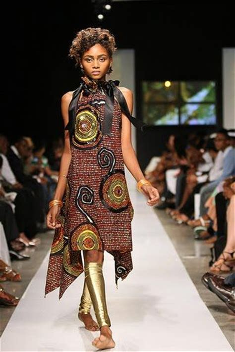 african bohemian looks african bohemian style hairstylegalleries com
