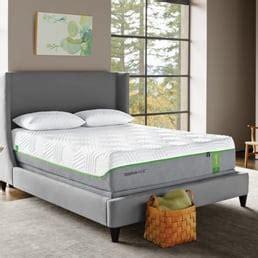 Bozeman Mattress Stores mattress king 24 photos furniture stores 311 n 7th