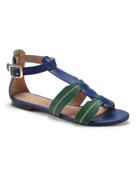 cheap gladiator sandals 21 pairs of cheap gladiator sandals 100 stylecaster