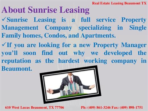 houses for rent in beaumont real estate leasing and management beaumont tx real estate agency be