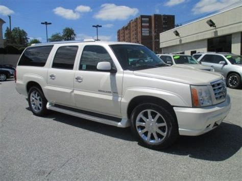 service manual 2006 cadillac escalade ext remove and replace rear hub assembly 2002 2006 2006 cadillac escalade esv news reviews msrp ratings with amazing images