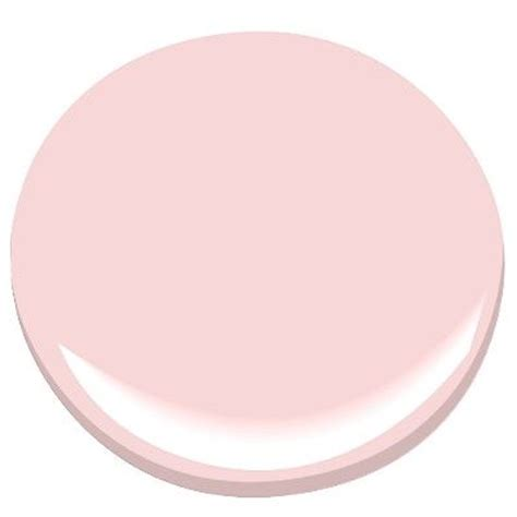 blush pink paint 1000 ideas about blush bedroom on pinterest copy cat
