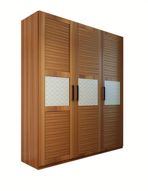 Wooden Portable Closet the gallery for gt wooden portable wardrobe closet