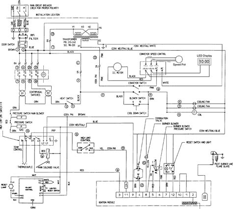 ps3 slim wiring diagram ps3 get free image about wiring