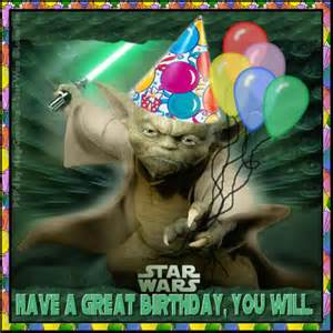 magsgraphics digital scrappin freebie wars themed birthday card fronts
