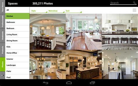 houzz interior designers houzz interior design ideas screenshot