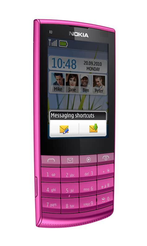 Original Nokia Battery Bl 4s Bagus nokia bl4s
